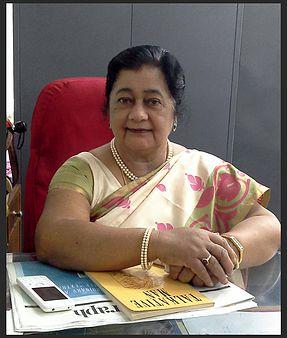 Director: Mrs. Ratna Mitra