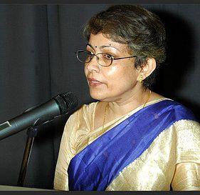 Principal: Mrs. Subhra Pal
